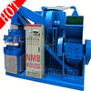 2014 China High Grade waste copper cable/wire recycling machine