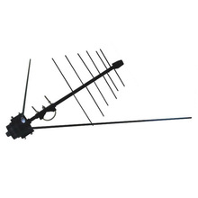 Super Quality Yagi High Gain Outdoor HD Clear Tv DVB-T2 Antenna