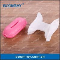 Boomray smart and convenience cable clip assembly equipment cable assembly