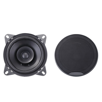 Super Sound Powered Subwoofer Car Audio Systems From China