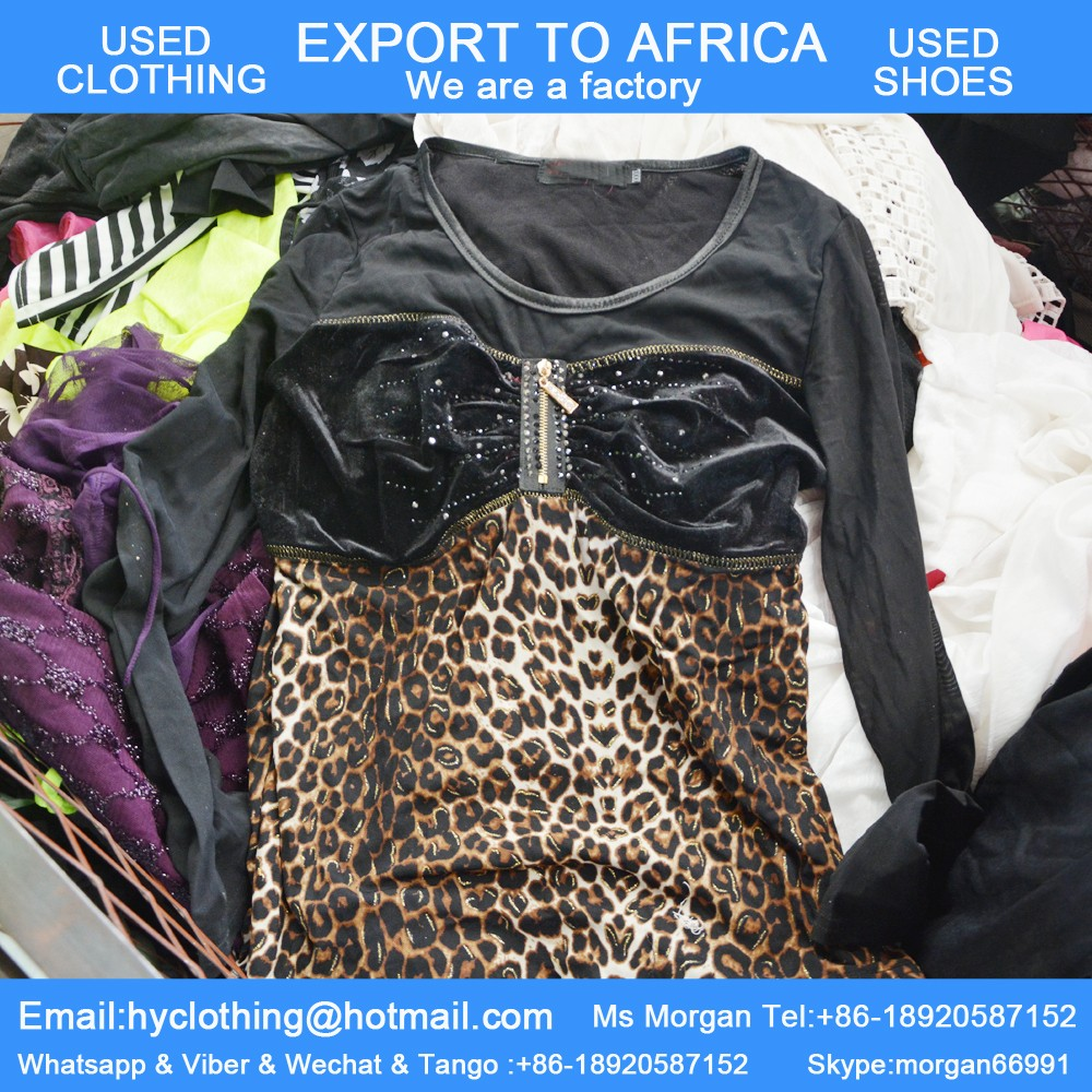 korea style used clothing export,sorted used clothes for sale