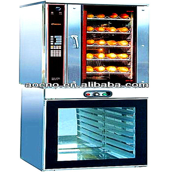 halogen replacement bulb convection oven gas convection oven