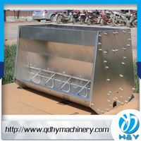 Automatic Plant Water Feeder