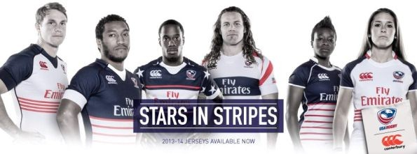 Canterbury-USA-Rugby-Jerseys-2013