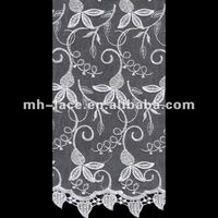 Wedding Clothing Lace fabric