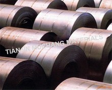 st14 cold rolled steel sheet 0.2-2mm in coil
