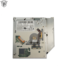 Internal Slim Super Multi sata laptop DVD drive dvd optical drive GT31L laptop internal DVD RW