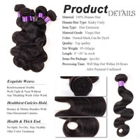 High Quality 100% Peruvain Human Hair Weave Brands, Virgin Brazilian and Peruvian Hair Bulk