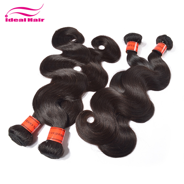 High quality cheap price virgin 100% unprocessed angora goat hair,real cashmere virgin hair extensions