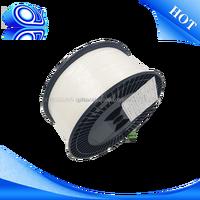 optic bare fiber for communication and data transmission