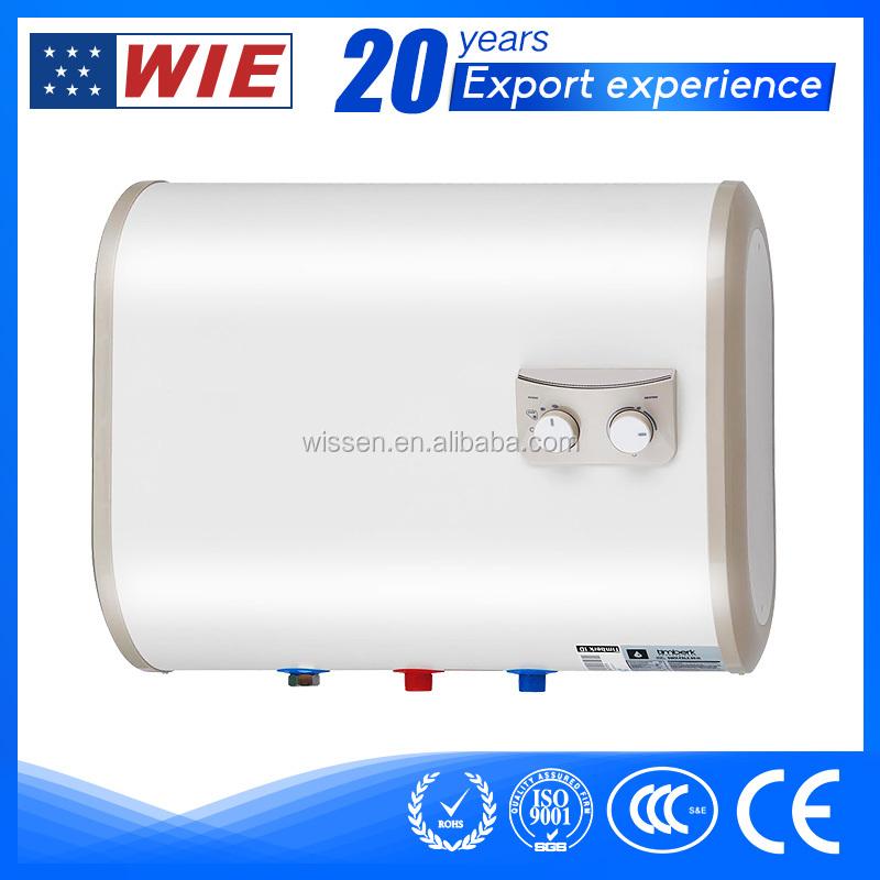 Calentador electrico agua estructura simple y rivalidad - Calentador electrico precio ...