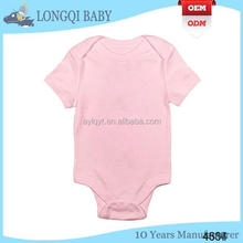 good quality brand name baby clothes made in china