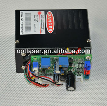 300mw good white balance mini laser module manufacturer hot sale on Alibaba.