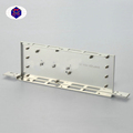 High Precision Custom Metal Electronic Stamping Part