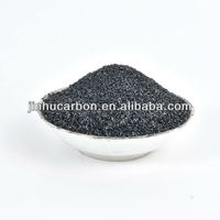 High quality coal based activated carbon chemicals reasonable price
