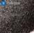 High-grade Refractory Materials Black Silicon Carbide