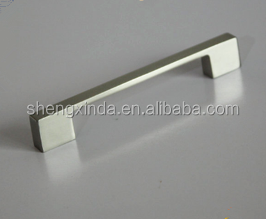 Promotional Zinc Alloy Furniture Handles & Knobs Furniture Drop Handle