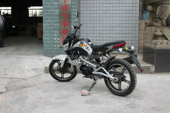 Hot sale used motorcycles for sale 125cc