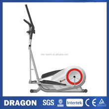 Magnetic Elliptical Trainer Cross Trainer Exercise Bike MET1502 Orbitrac