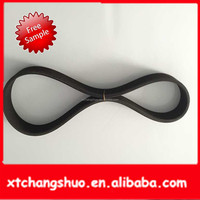 1mm nylon rod PK/V belts Factory