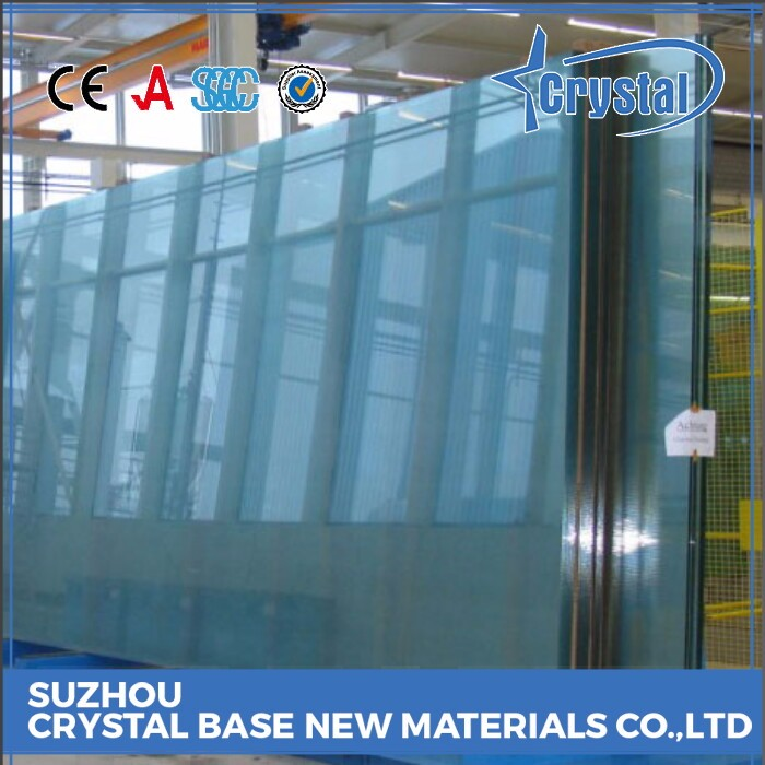Authentic Manufacturer OEM Glass Raw Material Prices