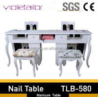 wholesale manicure products cheap nail table .Manicure table