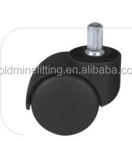 Jp Q 40 Furniture Casters Plastic Toy Caster Wheels Buy