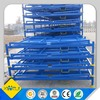 /product-detail/stackable-folding-storage-shelves-for-tyres-60454404078.html