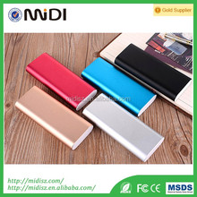 Singapore best selling mobile power bank 50000mah and 20800mha