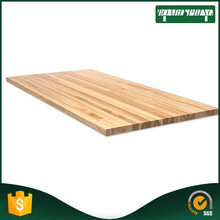 25mm solid bamboo plywood , cheap 5x10 plywood for sale