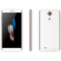 Android 4.0 MTK6572 dual Core Mobile Smart Phone Unlocked 3G/WCDMA GPS 512MB RAM 4GB ROM