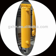 Double Acting Hydraulic Steering Cylinder