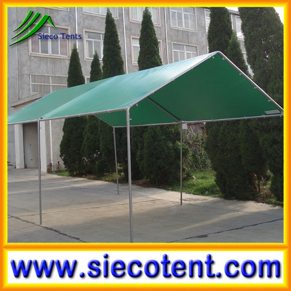 Alibaba china wholesale outdoor motorcycle shelter