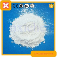 Fine special grade aluminum hydroxide powder for factory price
