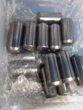 Tungsten Carbide Pin Antiskid Tyre and Shoes, cnc turning tool inserts