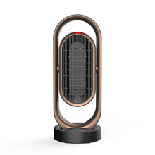 2019 NEW PTC <strong>Heater</strong> 1800W mini home <strong>heater</strong> portable <strong>heater</strong> for living room