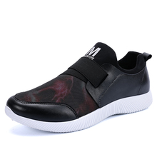 popular design mens sneakers footwear wholesale,top design men sport running shoes