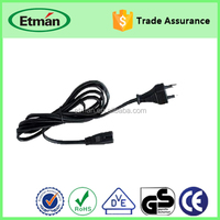 AC power cord( ccc Approved)