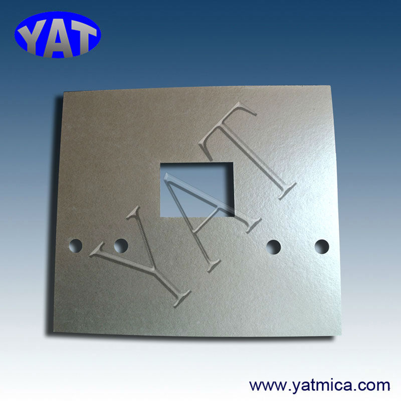 Honest progressive electrical stamping parts manufacturer