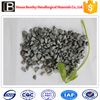 Bentley FeSi Inoculant High Quality Best Price