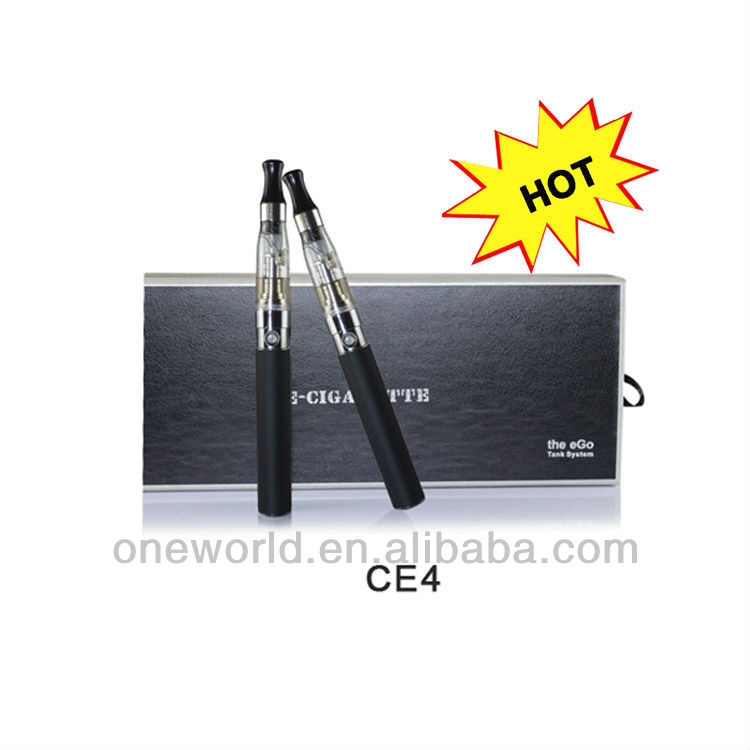 promotion mini electronic cigarette ego series high tech quality popular
