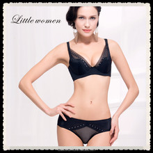 Most popular!! low waist black free sample pictures of women in lace underwear