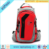 Back to school bag fashion backpack material