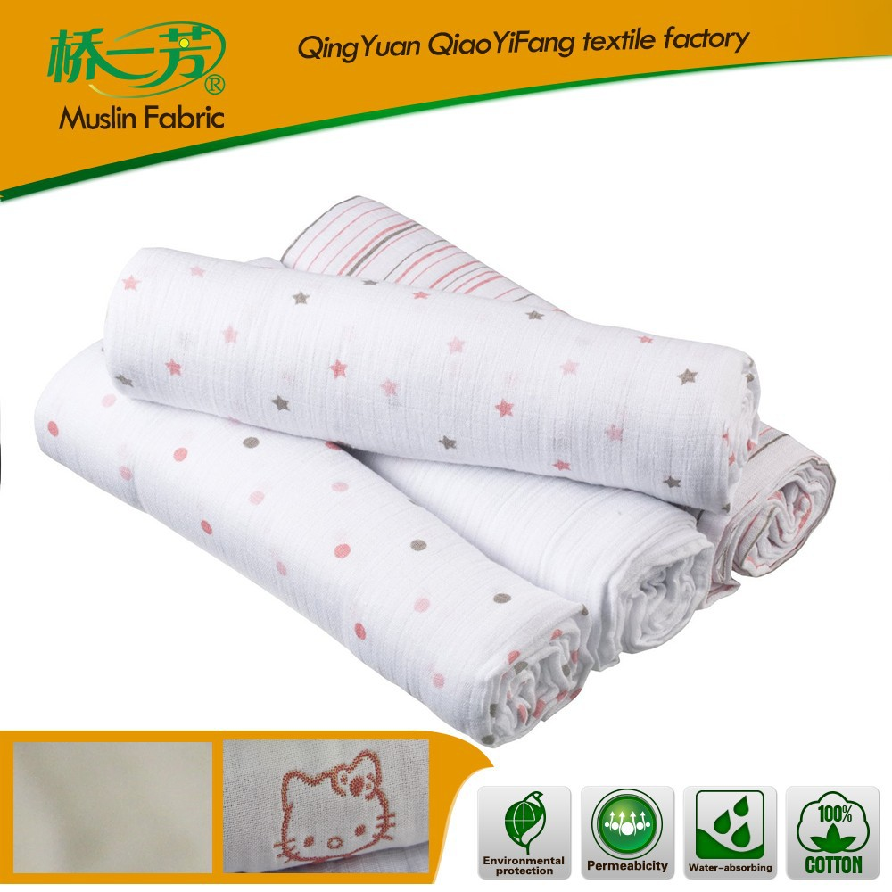 alibaba different kind of thick best price blanket in china
