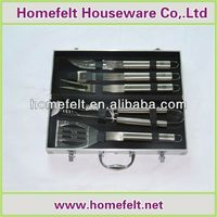 2014 new multi-function garden tools