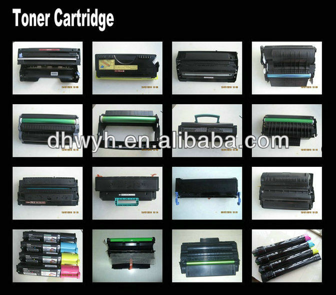 FB6-3405-000 FC5-6934-00 FC6-6661-000 Copier Repair Spare Parts for Canon iR2270 iR2870 Paper Pickup Roller Kit