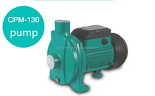 Small cheap water pump brand QB60 JET/ATLAS125/DB price pump 0.5HP-5HP 8M Suction centrifugal/clean water pump
