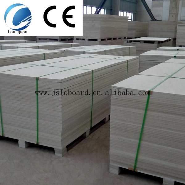 High strength 15mm thickness magnesium oxide board sip for Where to buy sip panels