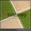 SUNWING fire proof pvc floor coil mat rolls