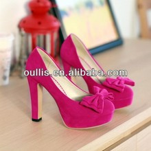 sexy woman shoes new fashion shoes 2014 high heels CP6374